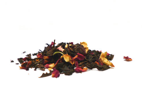 Oolong Pink Beauty, 100 g