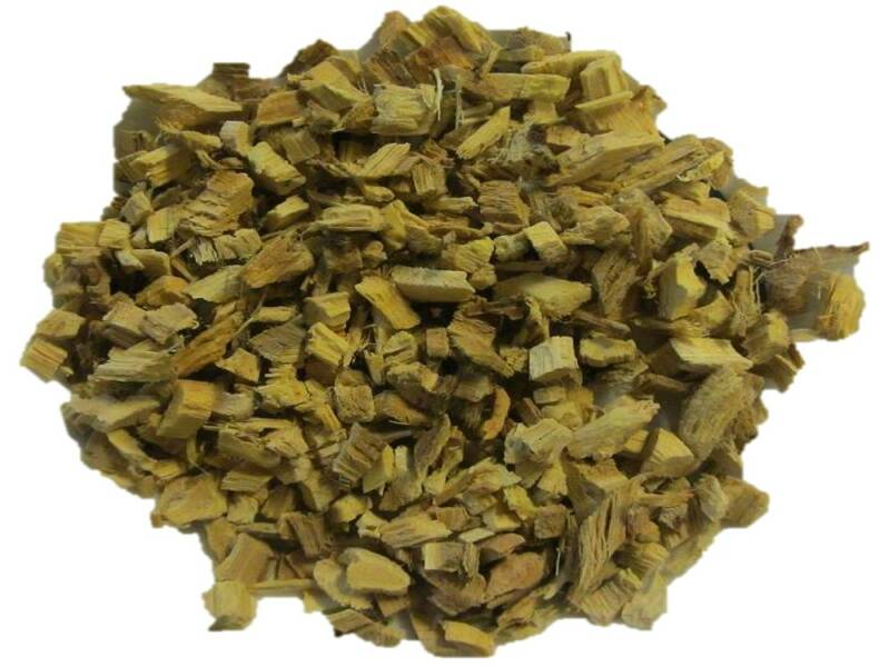 Zoethout, 100 g