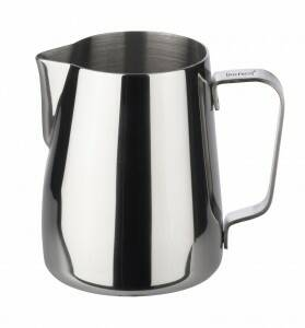 Joe Frex Milk pitcher