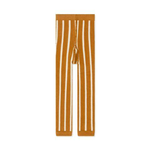 Hansel From Basel - Rune legging Mustard