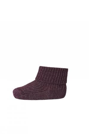 Mp Denmark - Ankle Ida Grape Wine (59014-843)