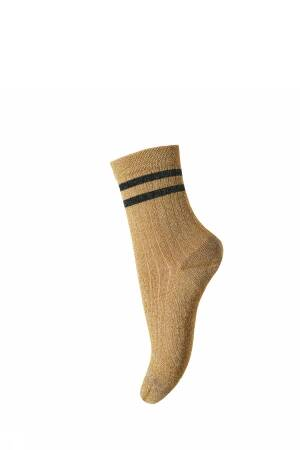 Mp Denmark - Ankle clematis - Mustard/green (79101-4062)