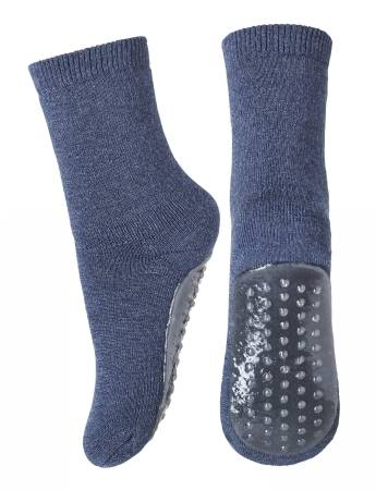 Mp Denmark - Wool slippers (7951)