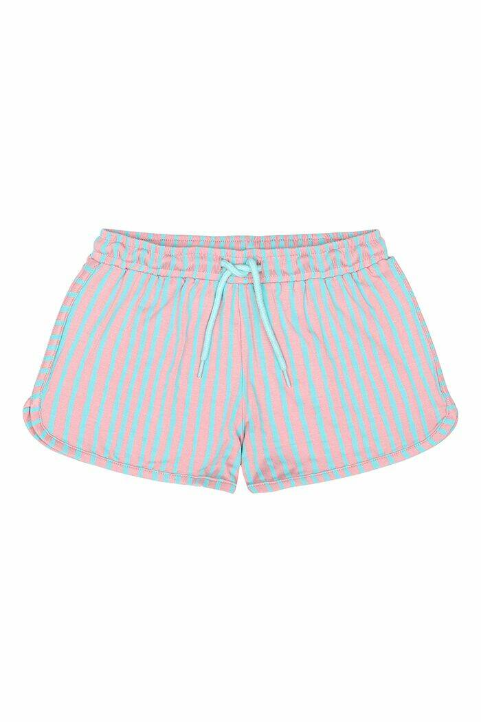 Soft Gallery Doria shorts Lines bridal rose