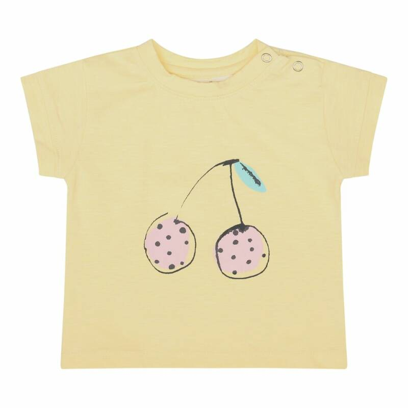Soft gallery Nelly T-shirt Cherish