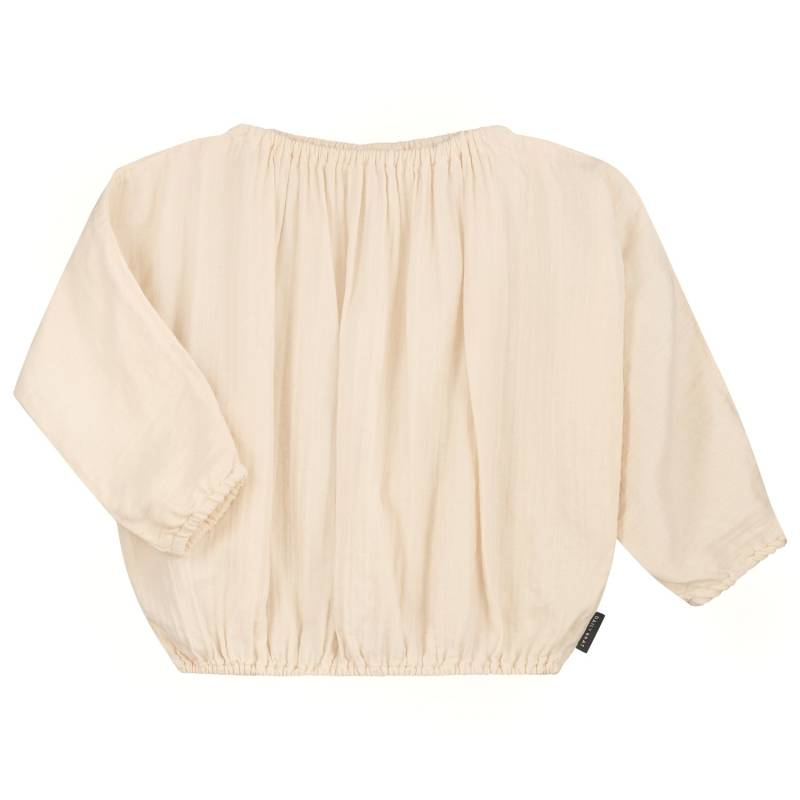 Daily Brat - Lily top / Ivory