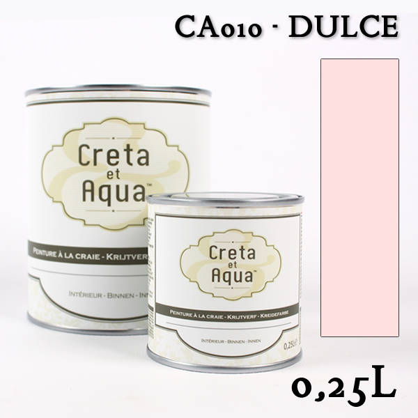 Dulce 250 ML