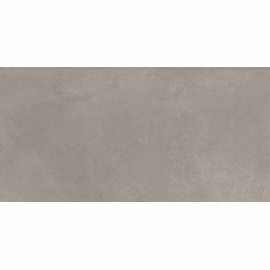 Ariana Concrea Plain grey afm. 40x80