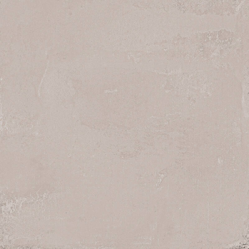 Ariana Concrea bone afm. 60x60