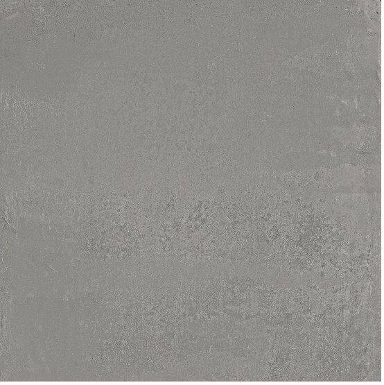 Ariana Concrea grey afm. 60x60