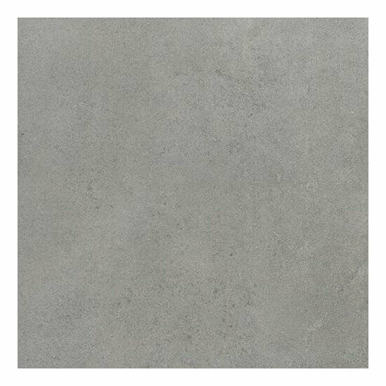 Rak Surface Cool grey