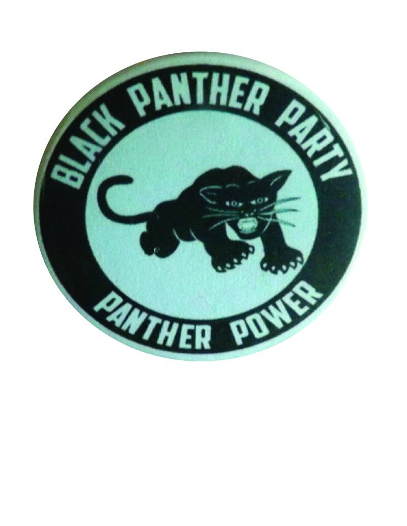 PANTHER POWER