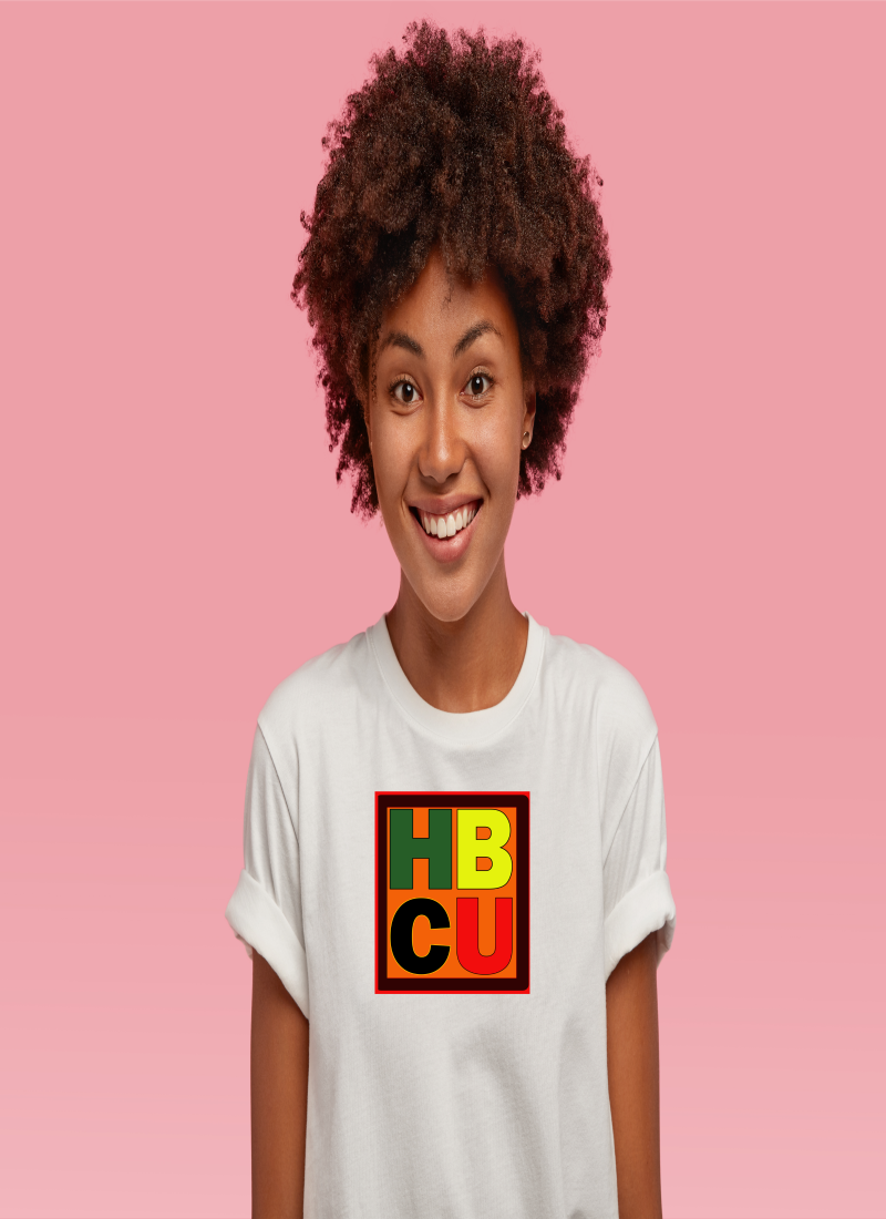 Historically Black Colleges universities