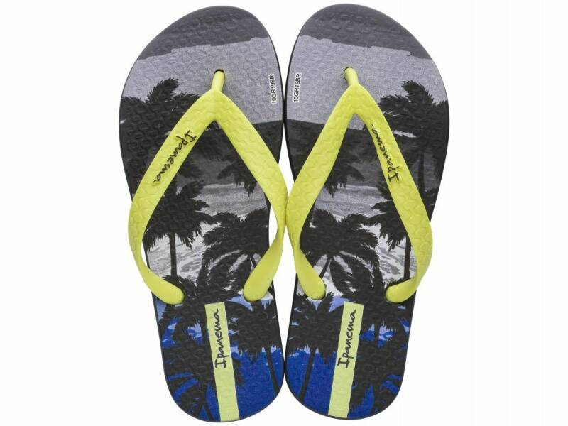 Slippers Ipanema