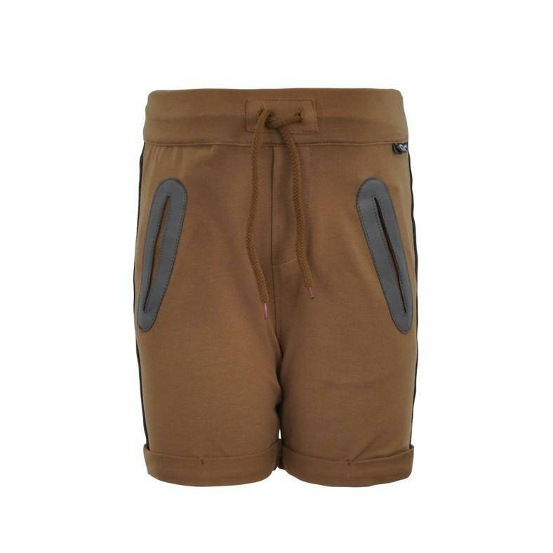 Legends22 short