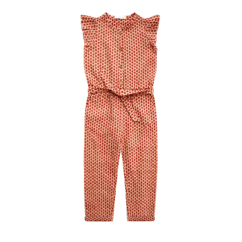 Your Wishes jumpsuit