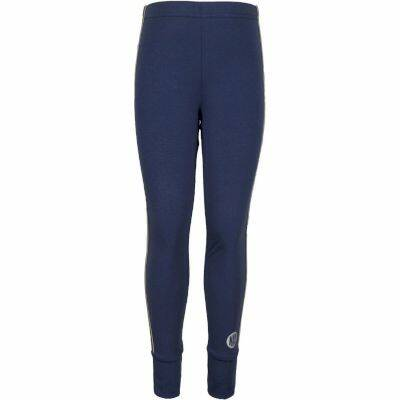 Nais legging navy