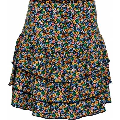 The New rok