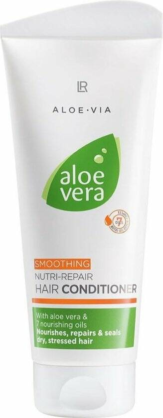 ALOE VERA Nutri-Repair Hair Conditioner