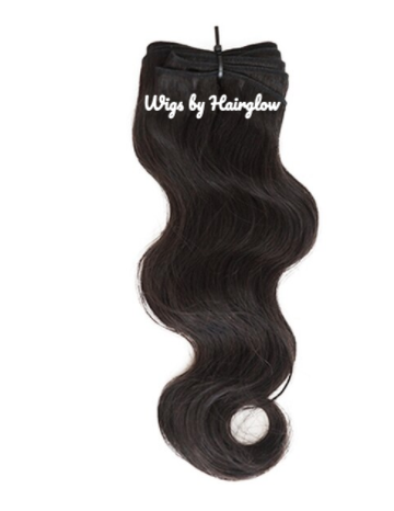V-part bodywave