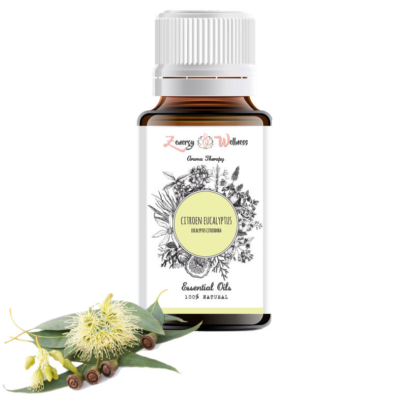 CitroenEucalyptus-10ml.