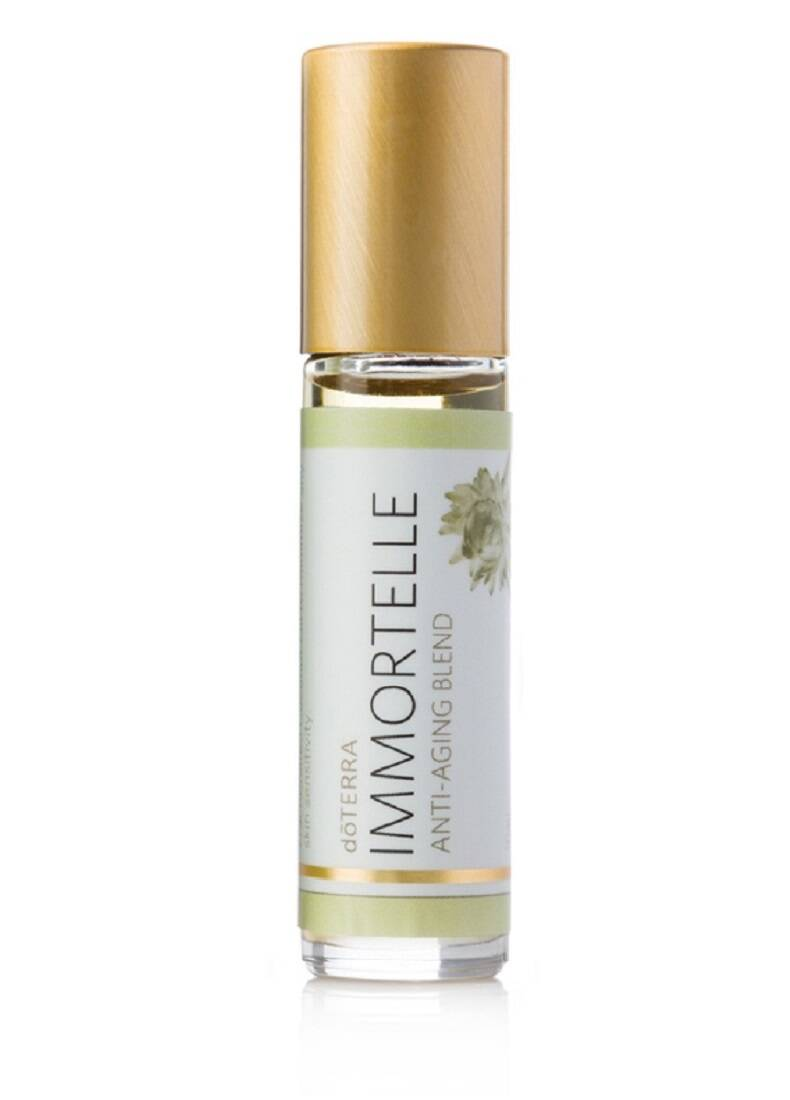 Immortelle® - 10 ml.