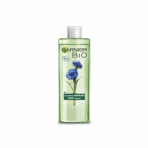 Garnier BIO Korenbloem Verzachtend Micellair Water