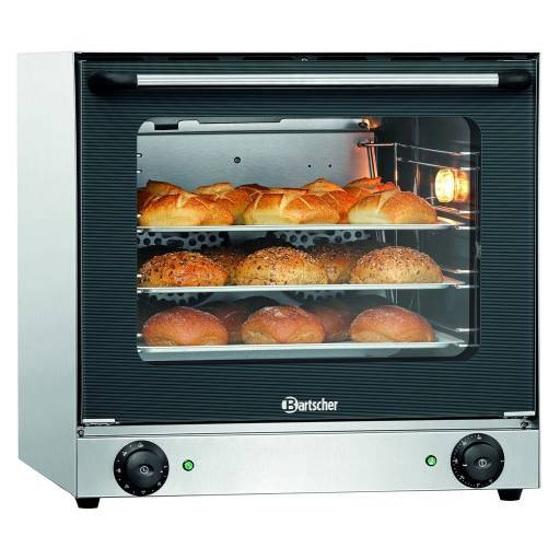 Multifonctionele oven