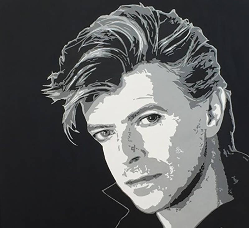 david-bowie-lets-dance-16-0-50-x-0-50-1.jpg