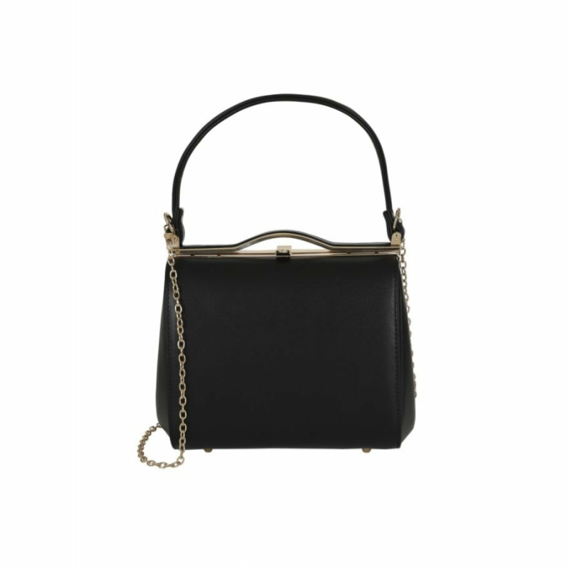 Carrie Bag by Collectif