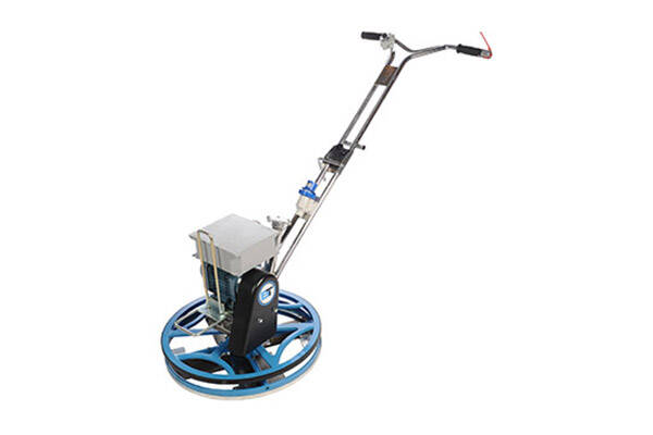 BT Edger Kantenmachine 75 CM, ELECTRIC 230V, 50 HZ