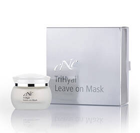 TriHyal Age Resist Leave on Mask 50 ml