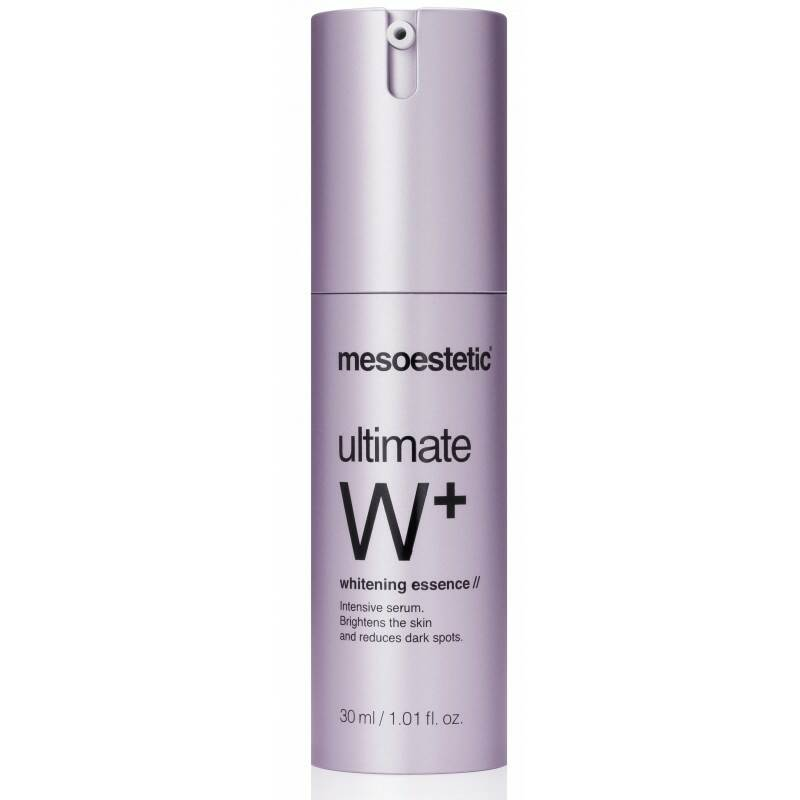 Ultimate W+ whitening essence 30 ml