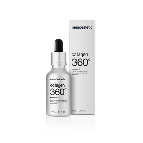Collagen 360º essence 30 ml
