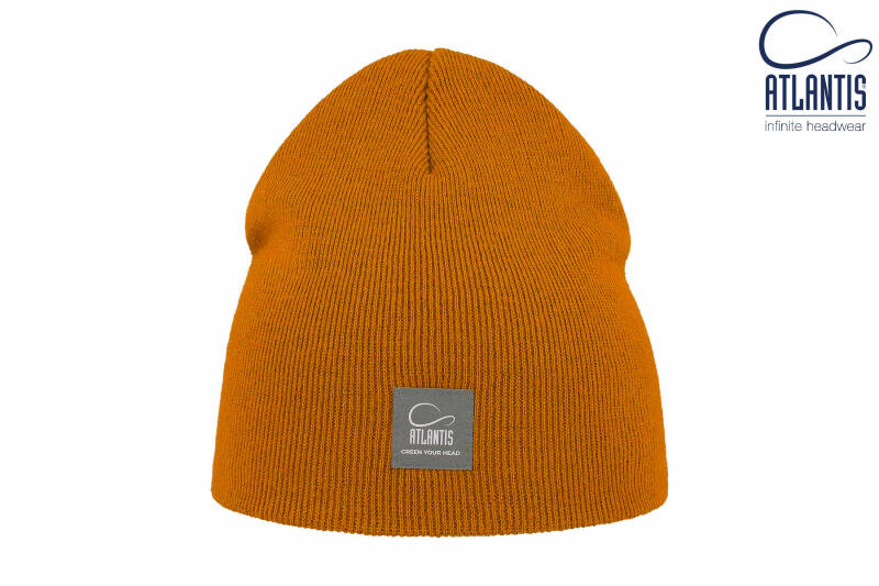 Recy beanie (AT798)