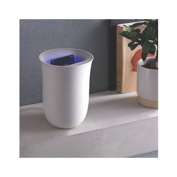 Oblio Wireless Charging station