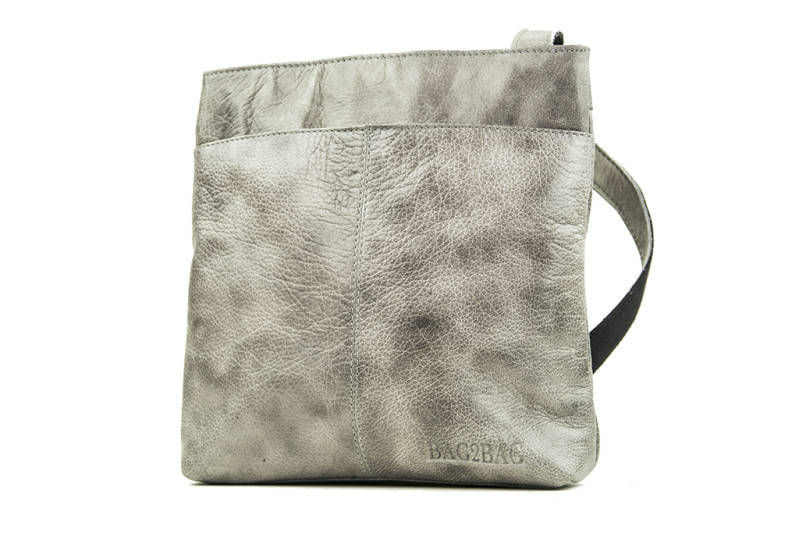 BAG2BAG Reno- Grey