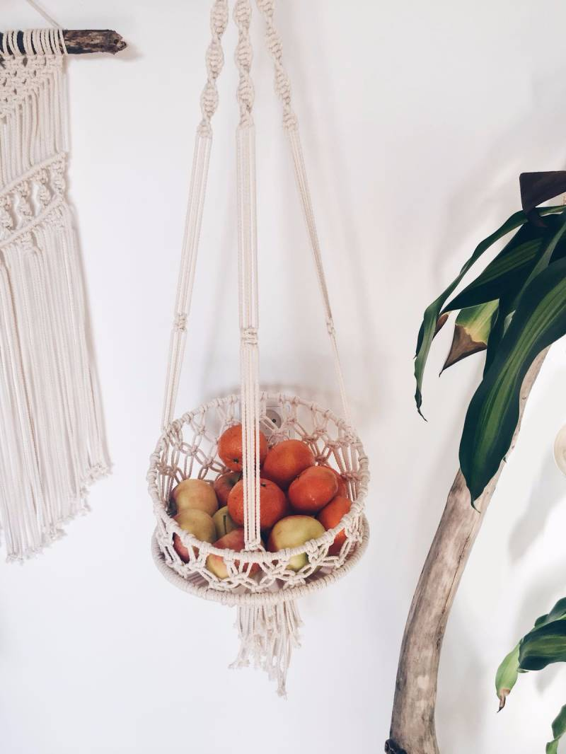 Fruit Bowl Swing small