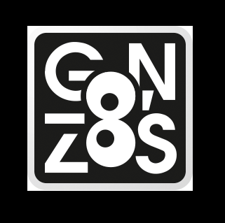 The Gonzo's