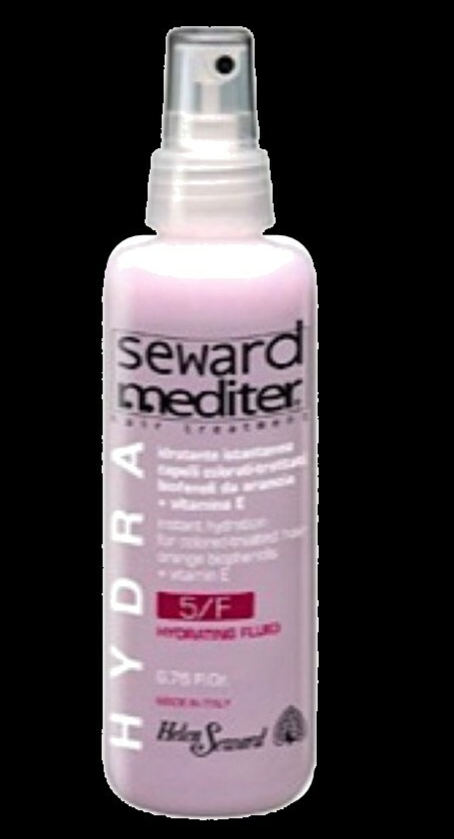 HYDRA HYDRATING FLUID 5F