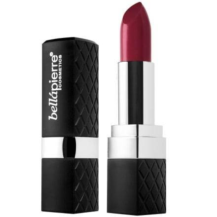 Lipstick Cherry POP