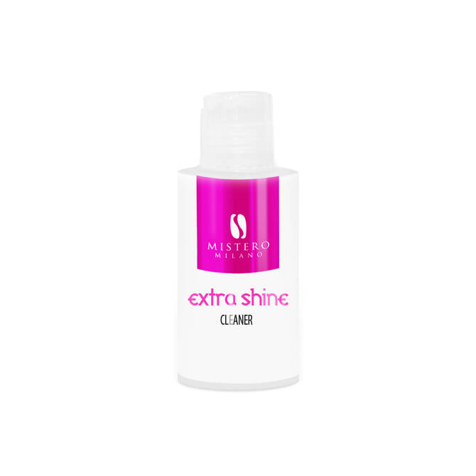 Extra shine - Cleaner