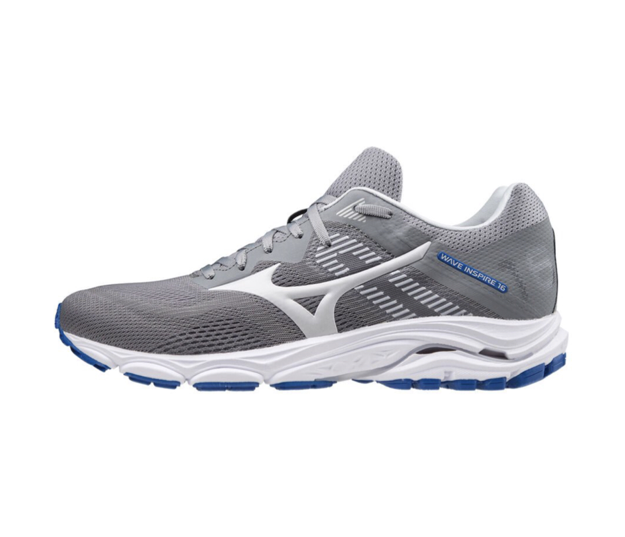 Heren Mizuno Wave Inspire 16