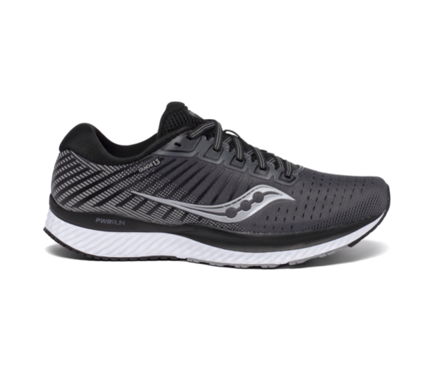Dames Saucony Guide 13