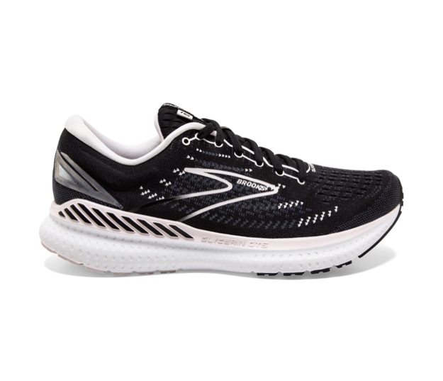 Dames Brooks Glycerin GTS 19