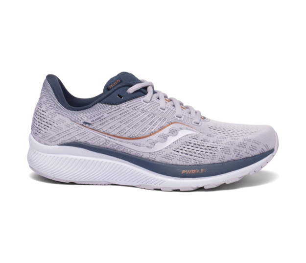 Dames Saucony Guide 14