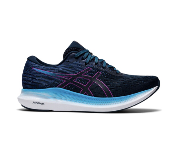 Dames Asics Evo Ride 2