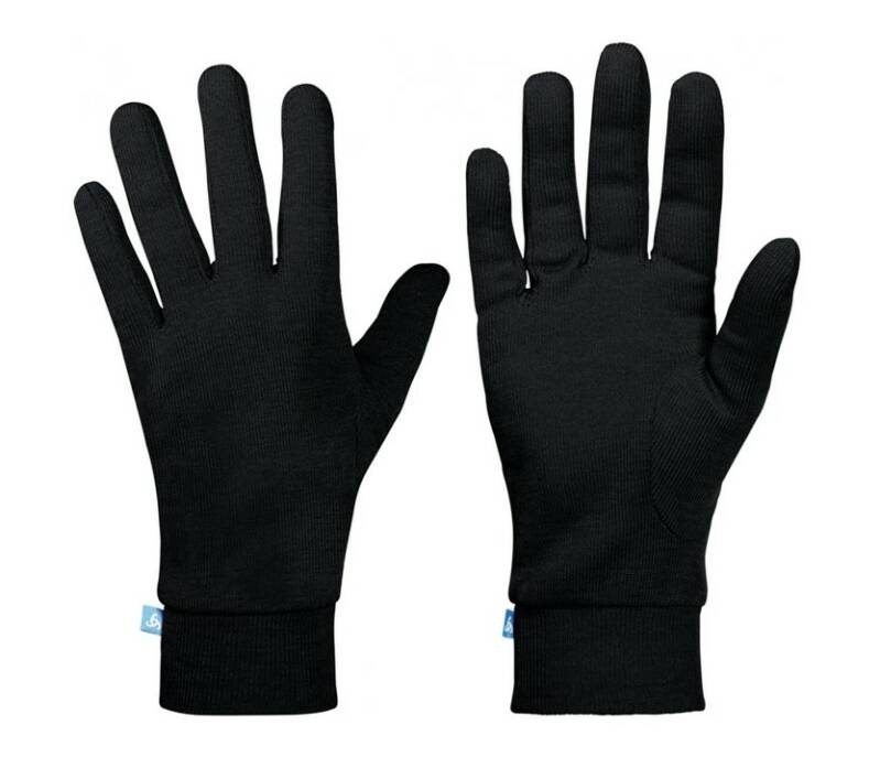 Odlo Gloves Warm