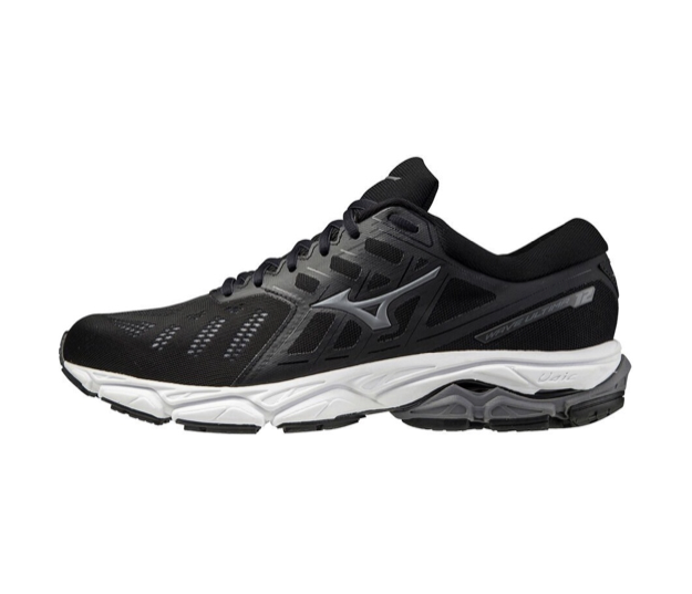 Heren Mizuno Wave Ultima 12