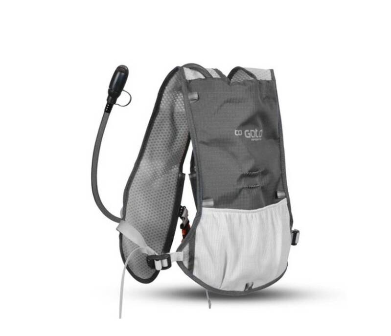 GATO Hydration Pack 1,5L